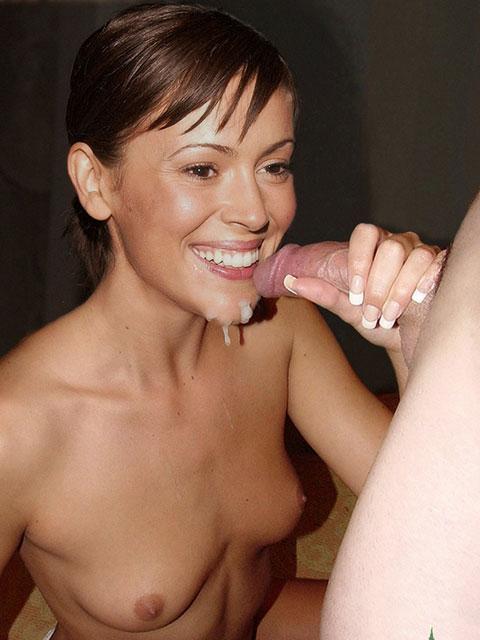 фото секс голой джамала