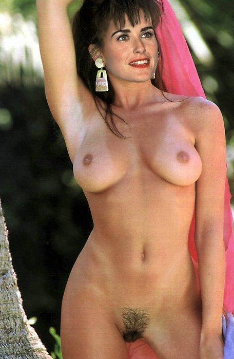 актриса деми мур фото порно