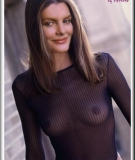 rene_russo_naked04