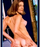 rene_russo_naked09