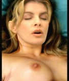 rene_russo_naked10