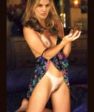 rene_russo_naked11